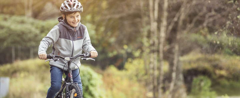 Barn sykler.jpg