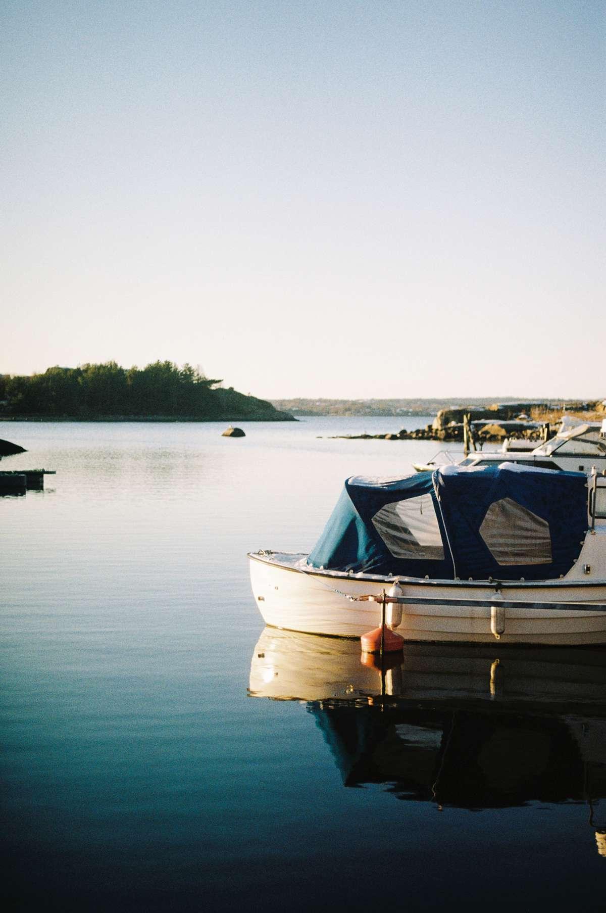 Båt-web.jpg