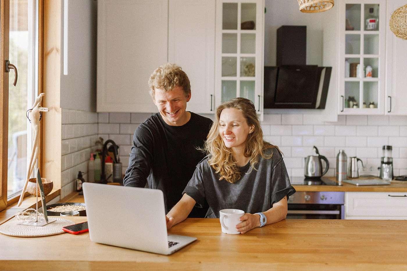 Billigere-forsikring-web.jpg
