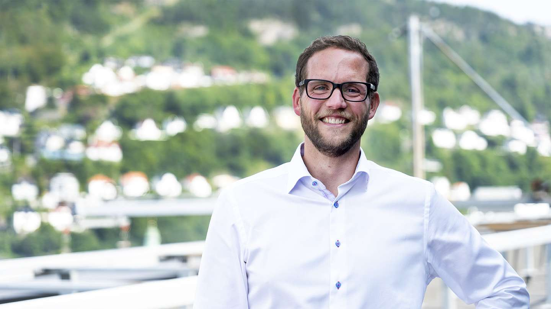 CFO Marius Fredheim i Frende Forsikring.jpg