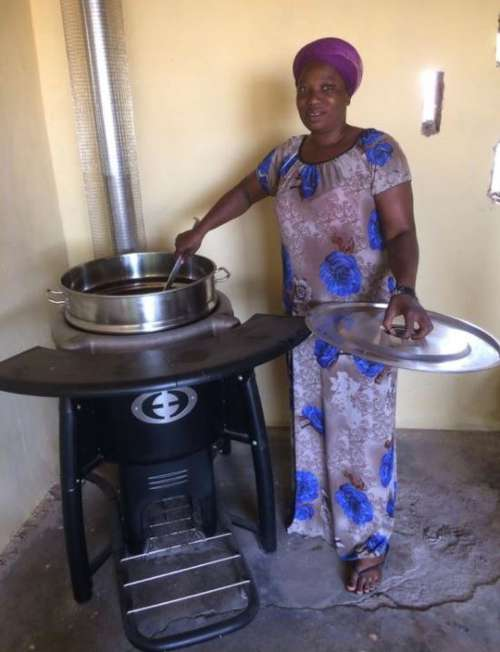 New stove Clean Cooking Alliance.jfif