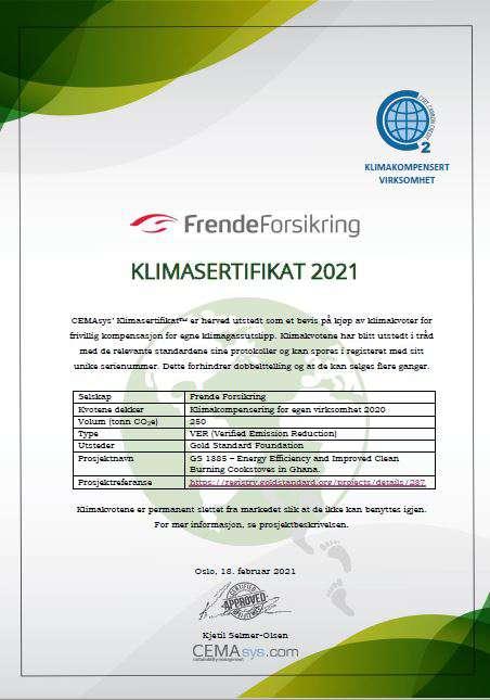 Klimasertifikat 2021.JPG