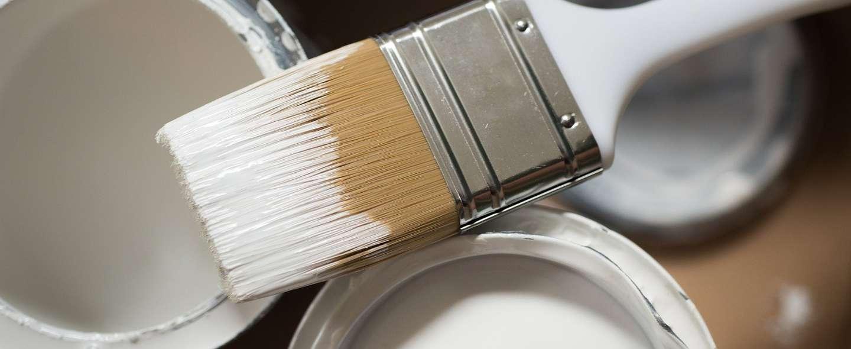 Malingsspann og malekost.jpg