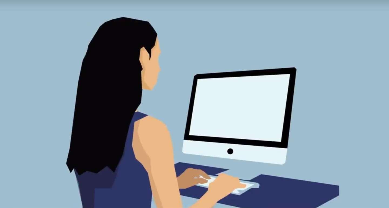 Hjelp mot nettmisbruk