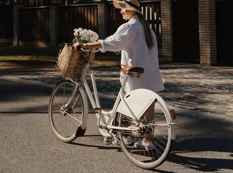 Pensjon-Web.jpg
