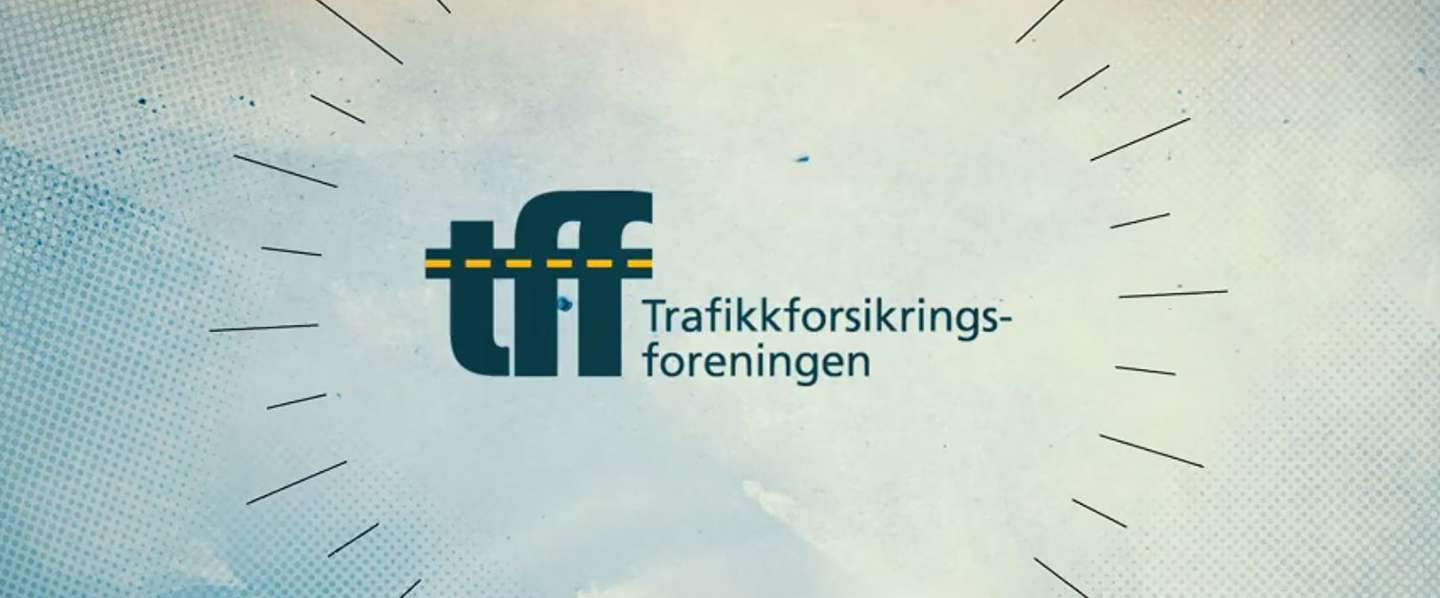 TFF infovideo