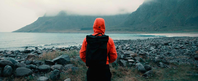 Vær, regn, Norge - Nick Scheerbart Unsplash.jpg