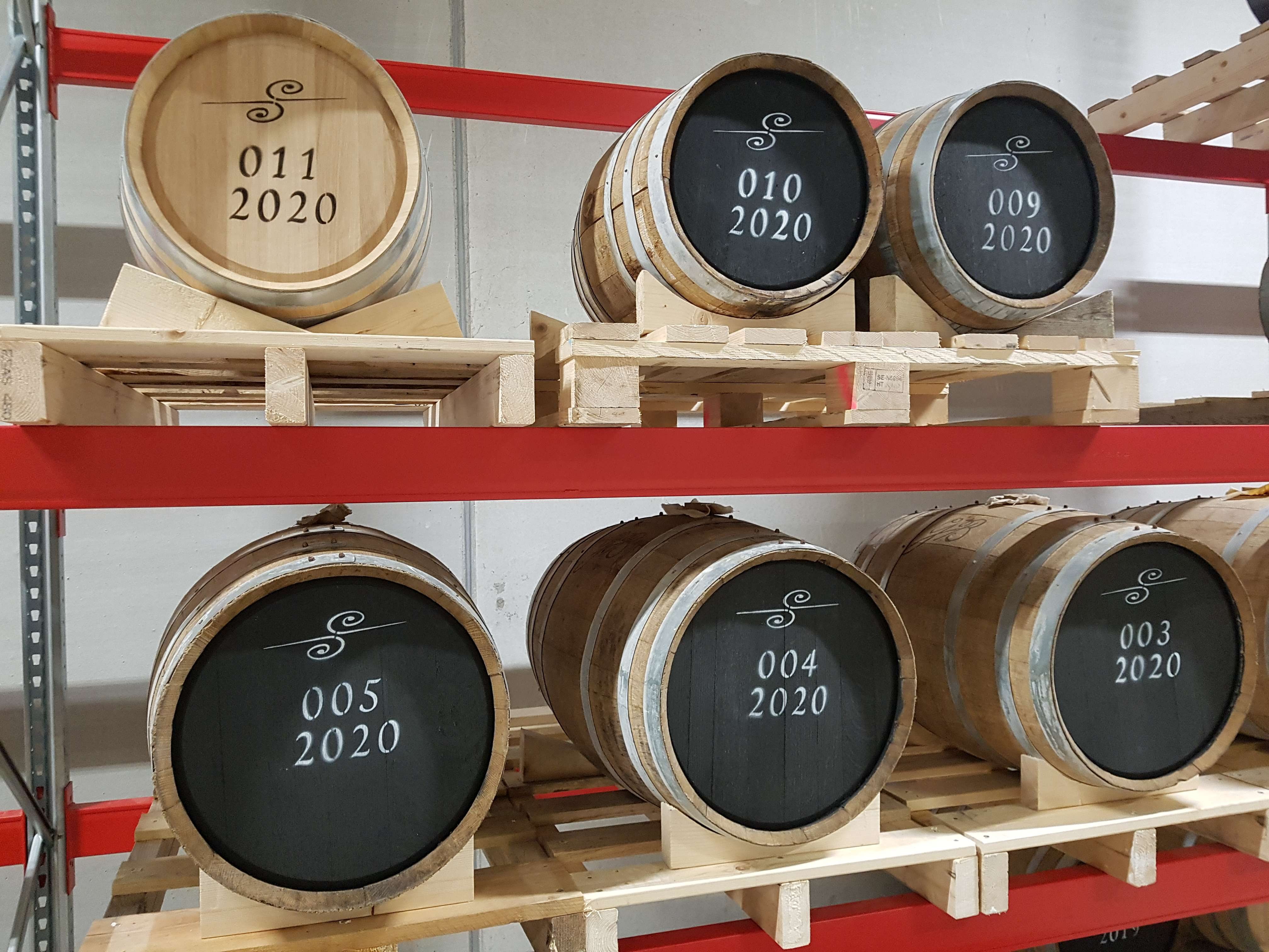 Whisky-fat hos Hiernagla brenneri.jpg