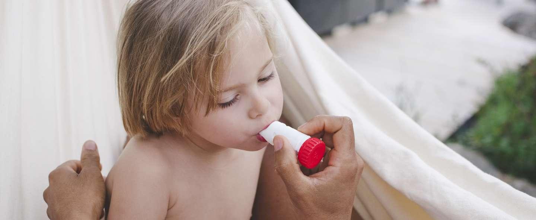 astma_frende.jpg