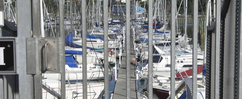 båt båthavn sikret.jpg