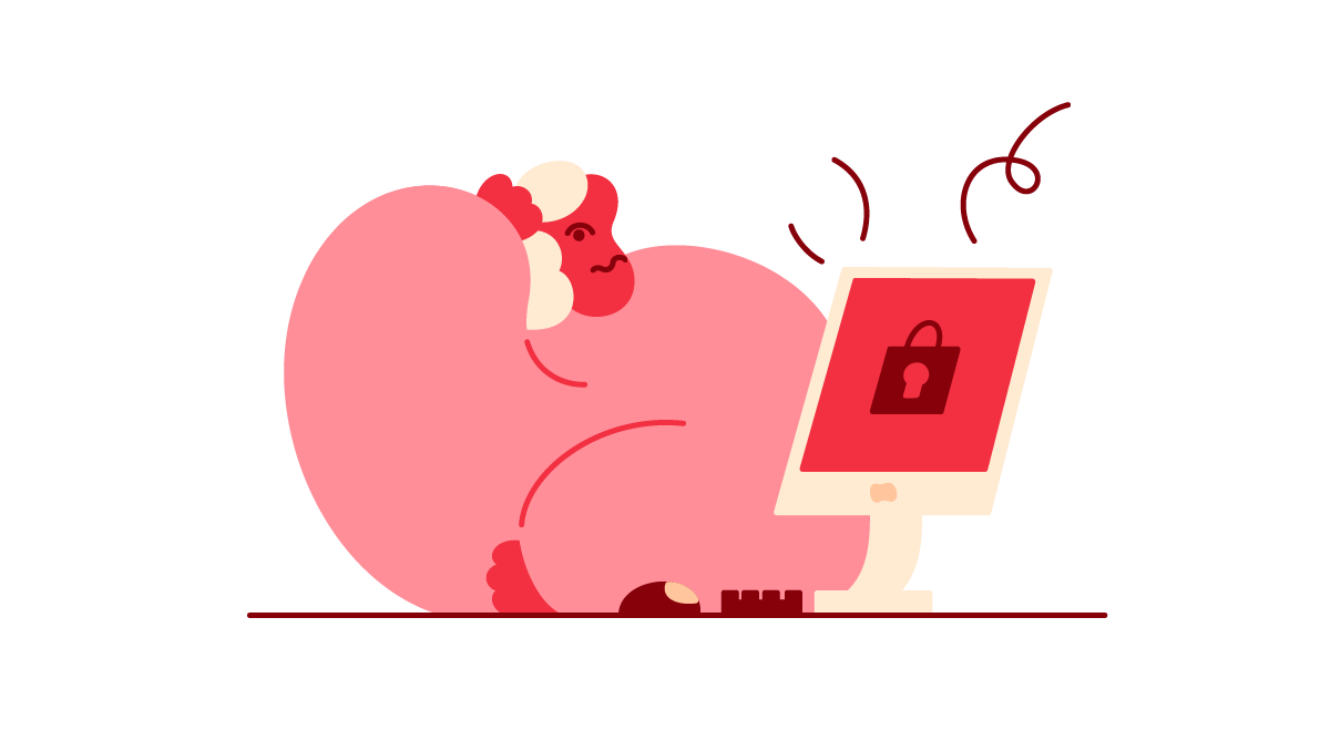 cyberforsikring-frende.png