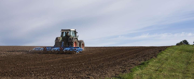 traktor_agricultural-machine-1918989_1920_pixabay.jpg