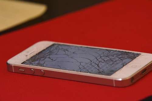 Knust mobiltelefon.jpg